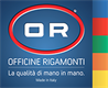 Officine Rigamonti (OR)