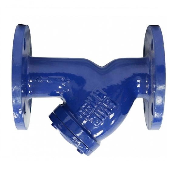 фильтр магнитный фланцевый фмф 80 цена