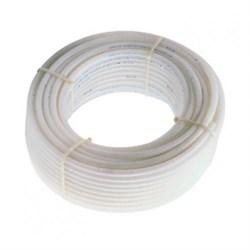 Труба из сшитого полиэтилена Unidelta TriTerm 25 х 3.5 бухта 50 м - фото 25995