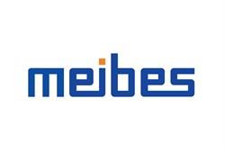 Насосно-смесительный модуль Meibes Kombimix UK_MKSTM_Alpha 2L 15-60 (ME 26102.11) - фото 34980