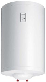 Накопительный водонагреватель Gorenje TG 50 NG B6 (базовая модель) - фото 39951