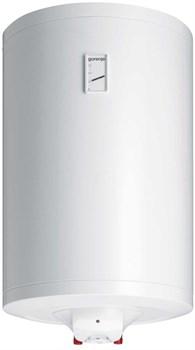 Накопительный водонагреватель Gorenje TGR 30 NG B6 (расширенные t настройки) - фото 39961