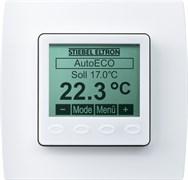 Регулятор температуры поля RTF-Z2