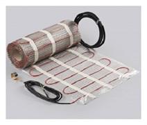 Нагревательный мат Thinmat EFHTM160.6 Ensto