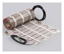 Нагревательный мат Thinmat EFHTM160.8 Ensto