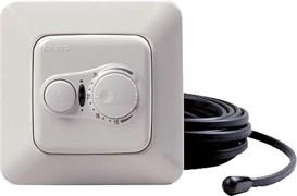 Терморегулятор комбинированный ECO16FRJ