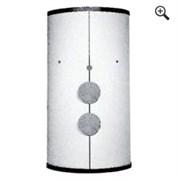 Теплоизоляция Stiebel Eltron для водонагревателей SB 602 - 1002 AC, 264 х 95 см