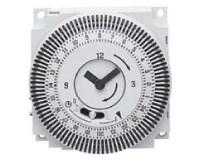 Baxi Таймер механический программируемый на сутки, KHG 714061610