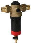 Фильтр для горячей воды SYR FRH