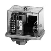 Реле давления Grundfos FF4-8 (водоснабжение)