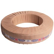 Металлопластиковая труба Henco Standart 40 х 3.5 (0,7) отрезок 4 м