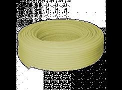 Труба из сшитого полиэтилена Henco 5L 16 х 2.0 бухта 200 м