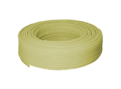 Труба из сшитого полиэтилена Henco 5L 20 х 2.0 бухта 400 м