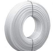 Труба из сшитого полиэтилена Uponor Radi Pipe серия S5,0 25 х 2.3 бухта 50 м