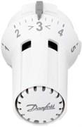 Термоголовка Danfoss, жидкостный датчик