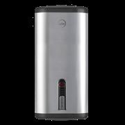 Накопительный водонагреватель Elsotherm AV50T, зеркальный с тачпадом 50л.