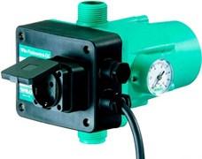 Блок автоматики Wilo Fluidcontrol EK (с кабелем 2.5 м)