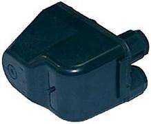 Датчик защиты от сухого хода Belamos PS-7 (с накидной гайкой)