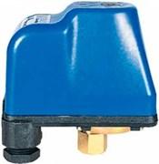Реле давления Watts PA 12 TI (водоснабжение, отопление)