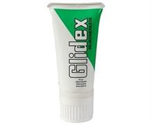 Смазка для пластиковых соединений Glidex 400 гр.