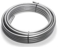 Труба SP Slide PEX EVOH+ для отопления, 25 x 3.5, бухта 100 м