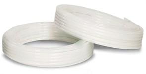 Труба SP Slide PEX EVOH+ для теплого пола, 16 x 2.0, бухта 50 м