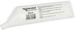 Смазка для пластиковых соединений Ostendorf 250 гр.