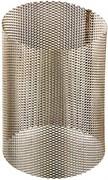 Сетка для косого фильтра Valtec 1 х 500 мкм
