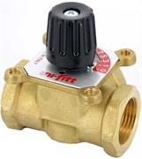 Смесительный клапан Uni-Fitt трехходовой Вр 1