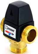 Термосмеситель ESBE VTA 372 1 Нр, Kvs 3.4 м3/час