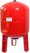 Бак для системы отопления (экспанзомат) Watts MAG-H 100