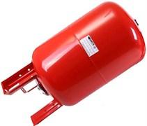 Бак для системы отопления (экспанзомат) Watts MAG-H 80