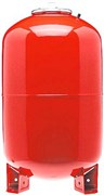 Бак для системы отопления (экспанзомат) Watts MAG-H 200