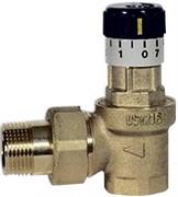 Клапан перепускной Watts USVR 16 3/4 (0.06 -0.36 бар)