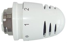 """Термоголовка HERZ Дизайн mini-""""Н"""" 1 9200 68"""