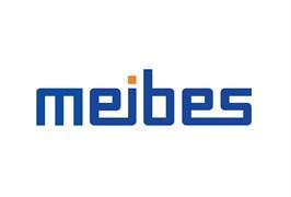 """Насосная группа Meibes UK без смесителя, с насосом Alpha 2 L 32-60 1 1/4"""" (ME 66812.10)"""