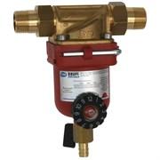 Фильтр для воды SYR Drufi Start (горячая вода) 1