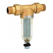 """Фильтр для воды Honeywell промывной (холодная вода) FF06-3/4""""AARU"""