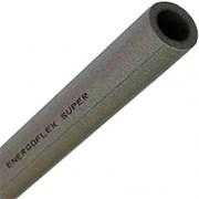 Утеплитель Energoflex Super 18 x 9 мм