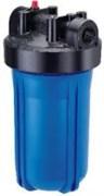 Магистральный фильтр Imperial Big Blue 1 x 10