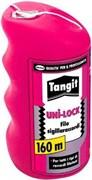 Нить для герметизации резьбы Tangit UNI-LOCK 160м