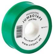 Фум лента для воды Jumbotape
