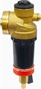 """Фильтр для воды SYR Ratio FR-HOT поворотный (горячая вода) 1/2"""""""