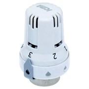 Термоголовка Icma, жидкостный датчик