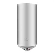 Накопительный водонагреватель Haier ES80V-R1(H)