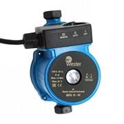 Насос циркуляционный для повышения давления Wester WPA 15-90