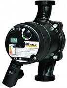Насос циркуляционный HALM НEP Plus 25-4.0 Е 180