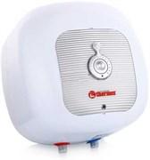 Накопительный водонагреватель Thermex HIT H 10-0