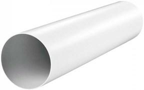 Воздуховод круглый 125 х 500 мм
