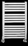 Полотенцесушитель водяной Terminus Тоскана 530 x 815 x 500